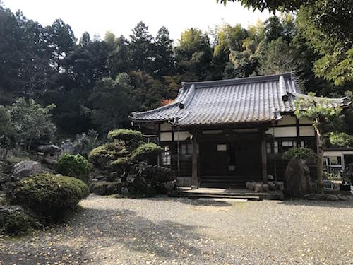 長照寺 のうこつぼの画像4
