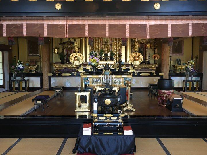 専福寺 のうこつぼの画像5