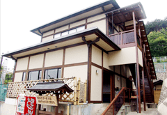 町田聖地霊苑の画像2