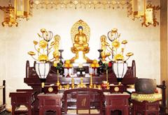 町田聖地霊苑の画像4