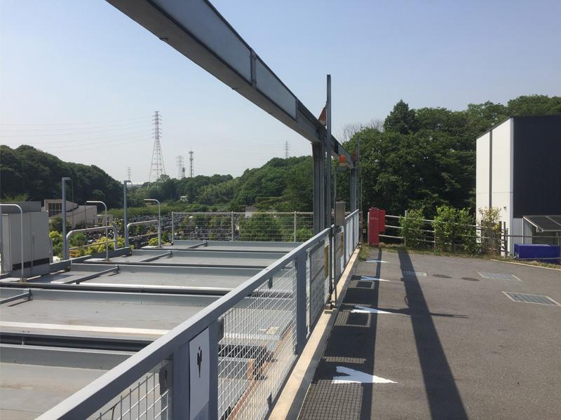 川口霊園かわぐちの杜の画像6