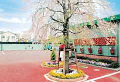 平和浄苑の画像2