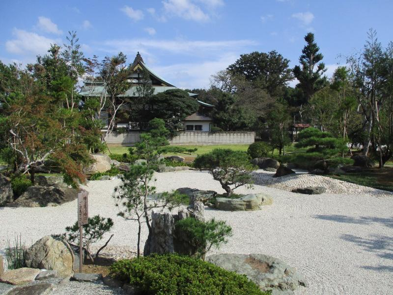 櫻乃丘聖地霊園の画像6