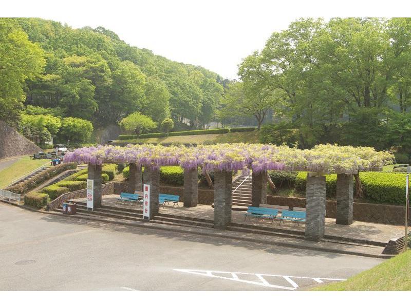 平塚市営 土屋霊園の画像6