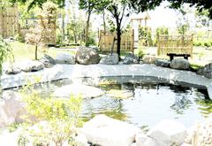 横浜浄苑ふれあいの杜の画像6