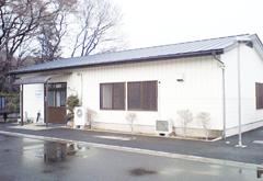 所沢欅聖地霊園の画像3