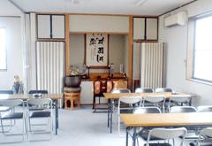 所沢欅聖地霊園の画像4