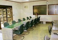 所沢欅聖地霊園の画像5