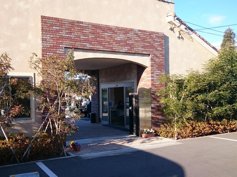 櫻乃里ふなばし聖地の画像4