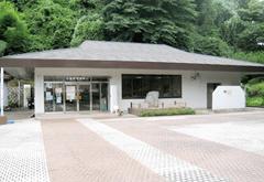 横須賀市営公園墓地の画像4