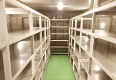 メモリアルパーク大磯 永代供養墓「ついのしるべ」の画像5