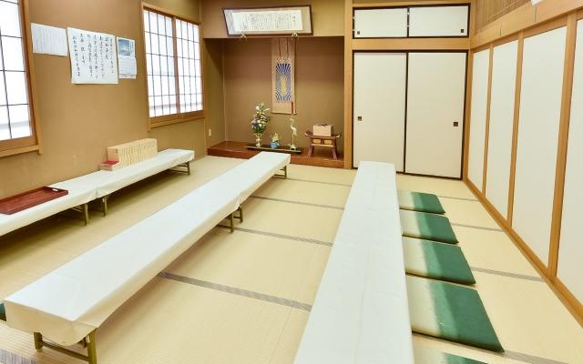 船橋昭和浄苑 永代供養墓の画像5