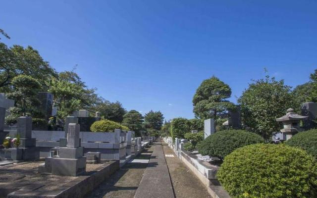 築地本願寺和田堀廟所の画像5
