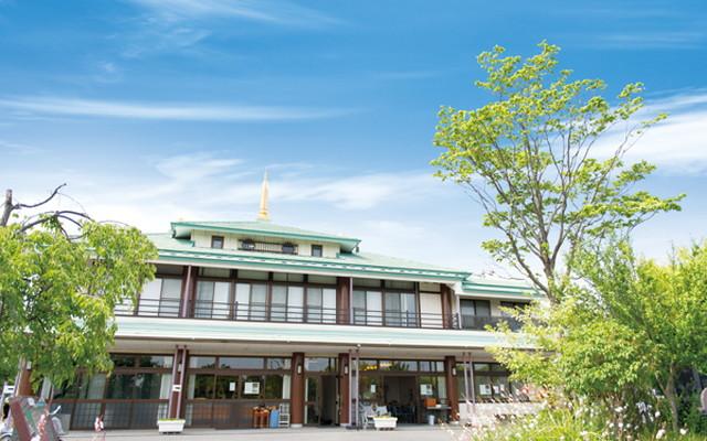 新埼玉霊園の画像4