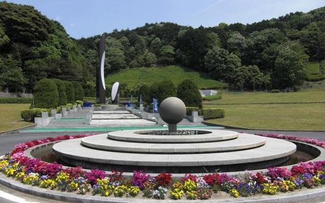 太宰府メモリアルパークの画像1