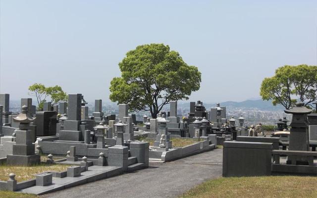 太宰府メモリアルパークの画像2