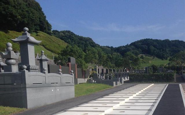 太宰府メモリアルパークの画像3
