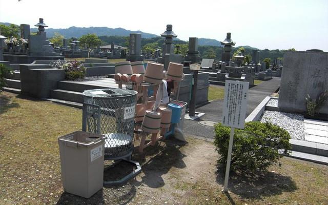 太宰府メモリアルパークの画像4