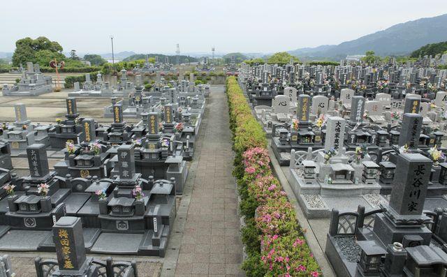 博多霊苑の画像2