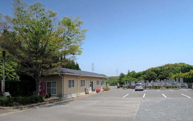 高須霊園の画像4