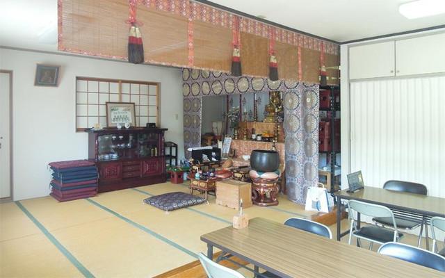 高須霊園の画像5