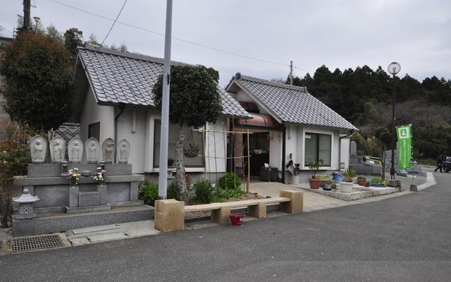 古賀霊苑の画像5