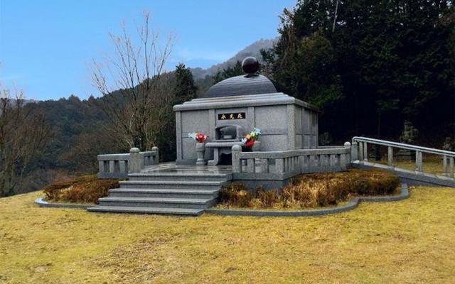 福岡中央霊園の画像3