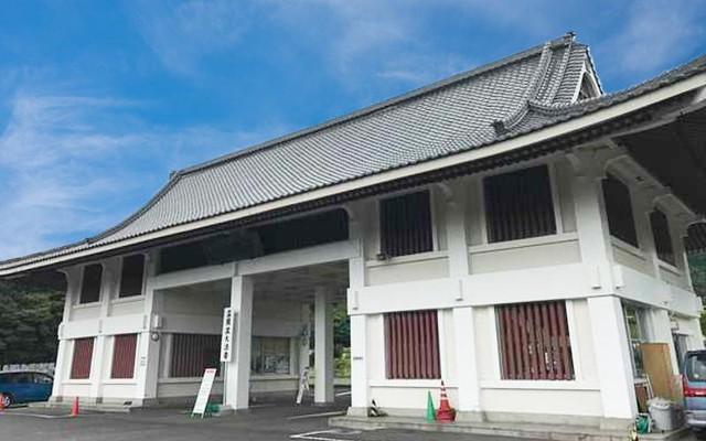 福岡中央霊園の画像4