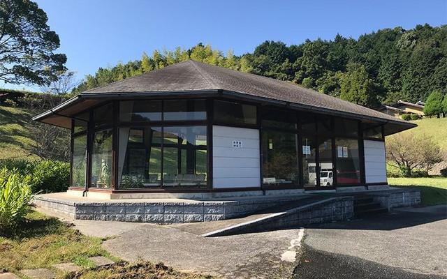 福岡中央霊園の画像6