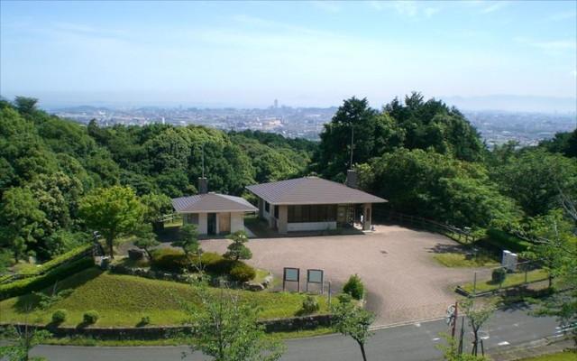 福岡市立西部霊園の画像3