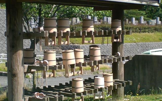 福岡市立西部霊園の画像5