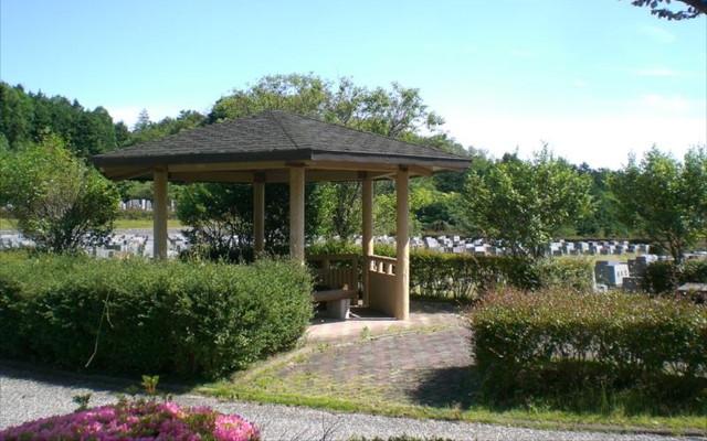 福岡市立西部霊園の画像6