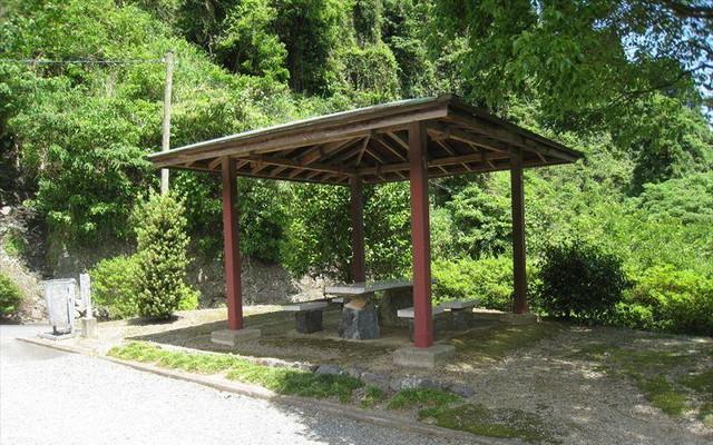 久留米中央霊園の画像4