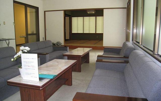 久留米中央霊園の画像6