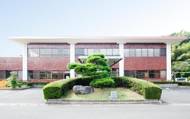 ニューメモリアルパーク小倉霊園の画像4