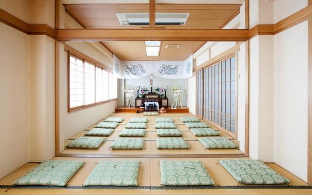 ニューメモリアルパーク小倉霊園の画像5