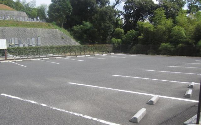 ニューメモリアルパーク小倉霊園の画像6