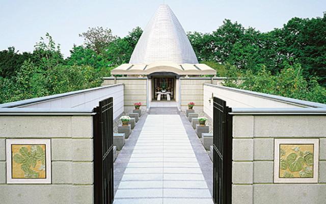 東京霊園の画像6