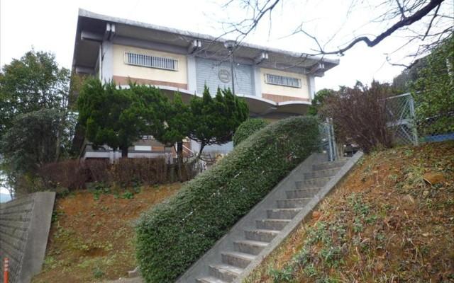 北九州市立中原霊園の画像3