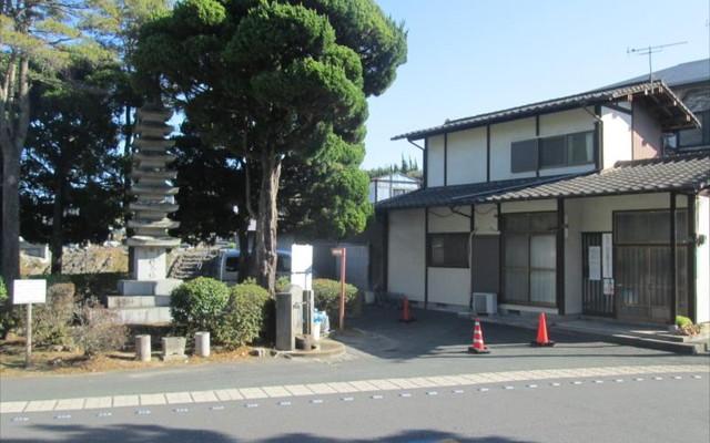 北九州市立谷口霊園の画像3
