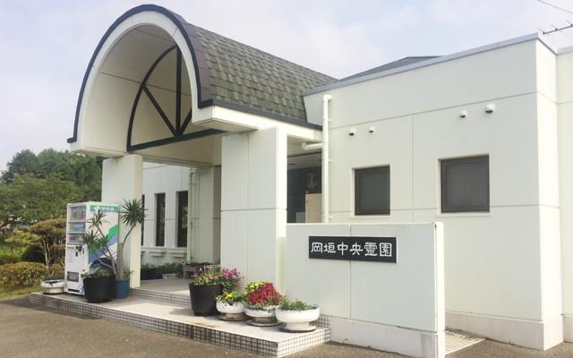 岡垣中央霊園の画像5