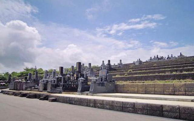 天空の郷有明墓園の画像1