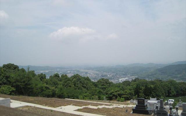 天空の郷有明墓園の画像2