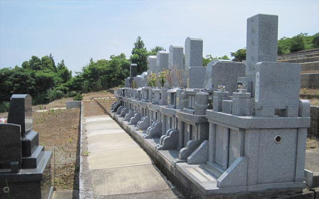 天空の郷有明墓園の画像3