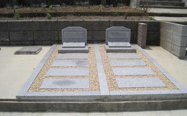 天空の郷有明墓園の画像7