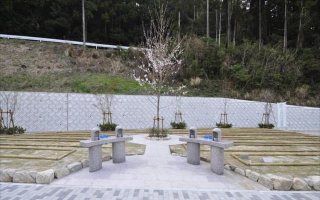 糸島自然霊園の画像2