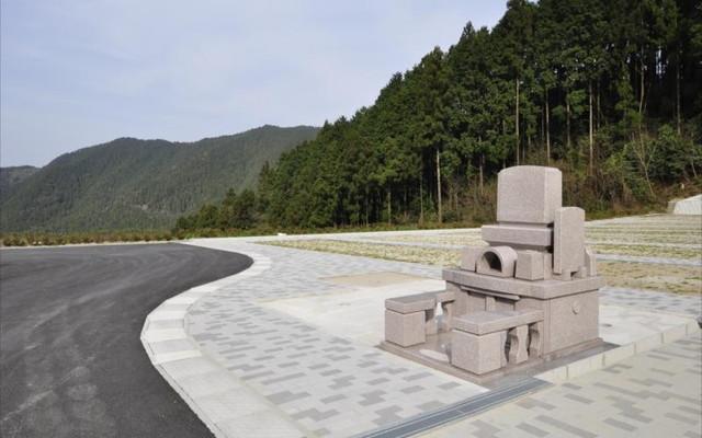 糸島自然霊園の画像3