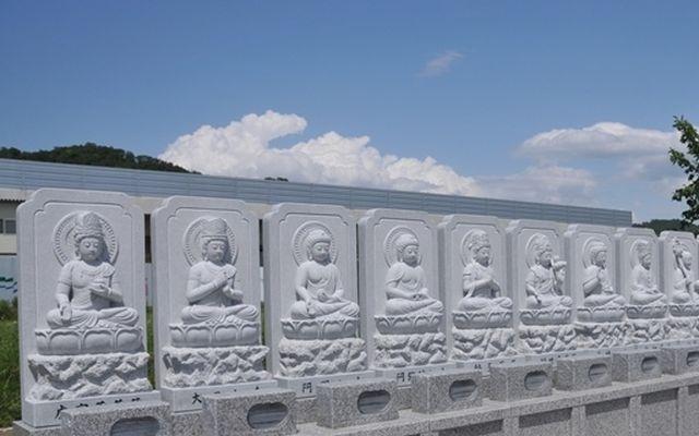 萬壽山 光明寺の画像4
