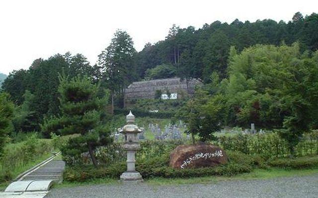 苗秀寺 アショカ苑の画像1
