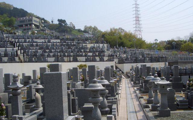 信貴山大窪寺の画像2